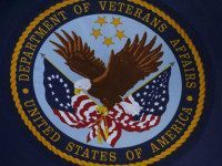 Four Staff Members Quit Oklahoma VA Facility After Veteran with Maggots in Wound Dies