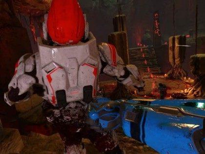doom-multiplayer-assassination
