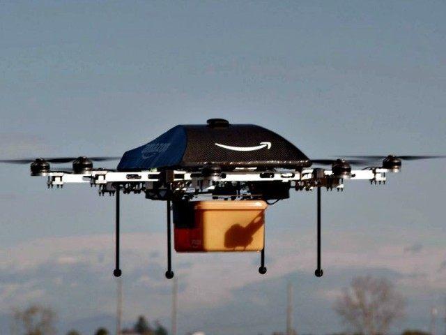 drone 1024x1024