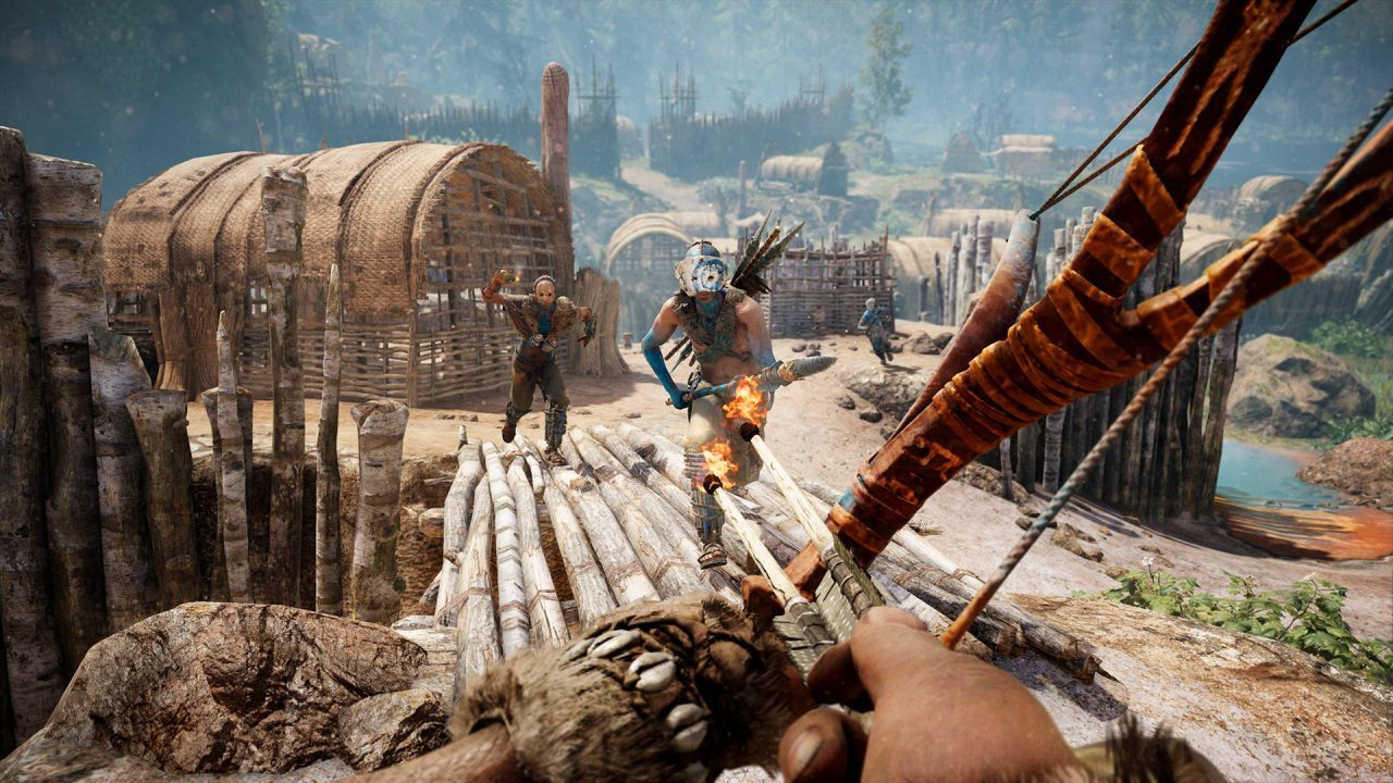 far-cry-primal-fire-arrow