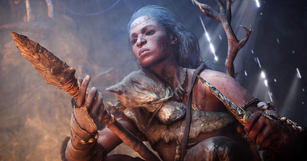 far-cry-primal-huntress