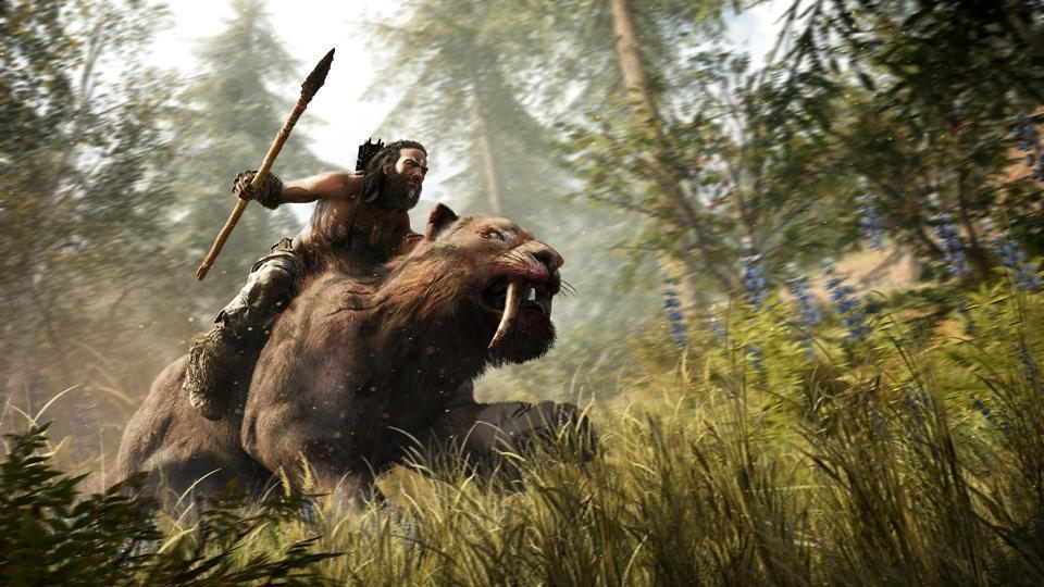 far-cry-primal-riding