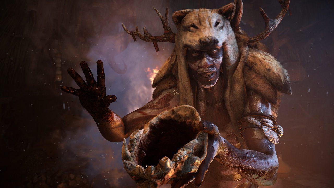 far-cry-primal-shaman