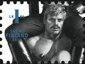 finland gay stamp2
