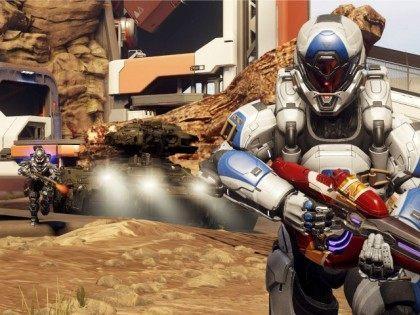 halo-warzone-firefight