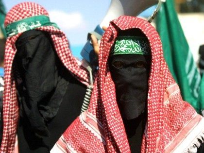 Caroline Glick: Western Media Are Hamas's Partners in the War Against Israel