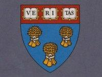harvard-law-shield-AP