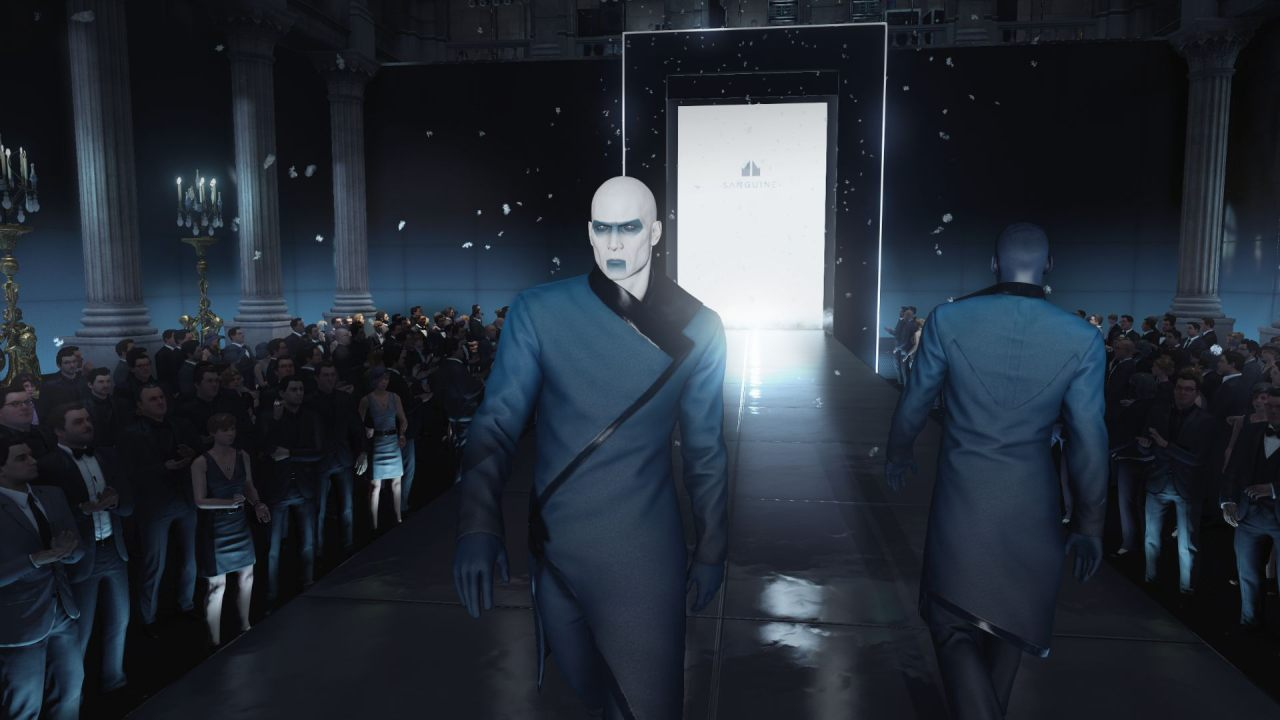 hitman-fashion-runway