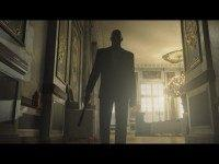 hitman-launch-trailer