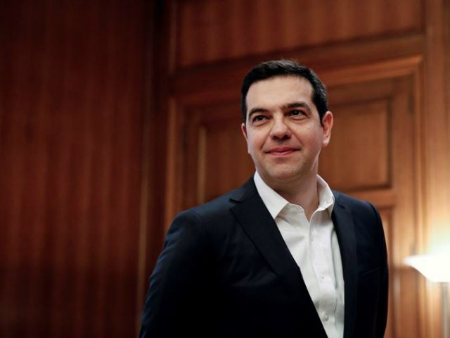 ATHENS (Reuters) - International lenders could return to Greece within …