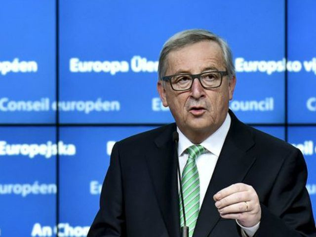 BRUSSELS (Reuters) - The European Commission warned on Tuesday five …