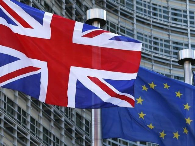 EDINBURGH (Reuters) - Britain will become increasingly detached from the …
