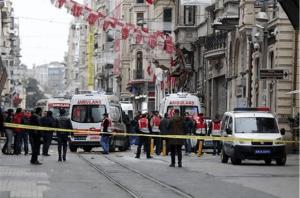 istanbul_bombing