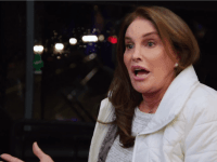 I Am Cait | Caitlyn Jenner Talks Donald Trump and Hillary Clinton | E!