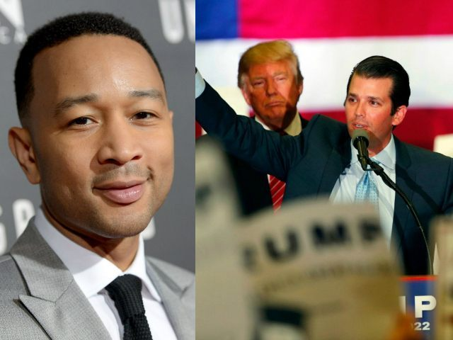 john-legend-getty-donald-trump-jr-ap