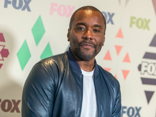 Lee Daniels attends the 2015 Summer TCA - Fox All-Star Party at Soho House on Thursday, August 6, 2015 in Los Angeles. (Photo by Paul A. Hebert/Invision/AP)