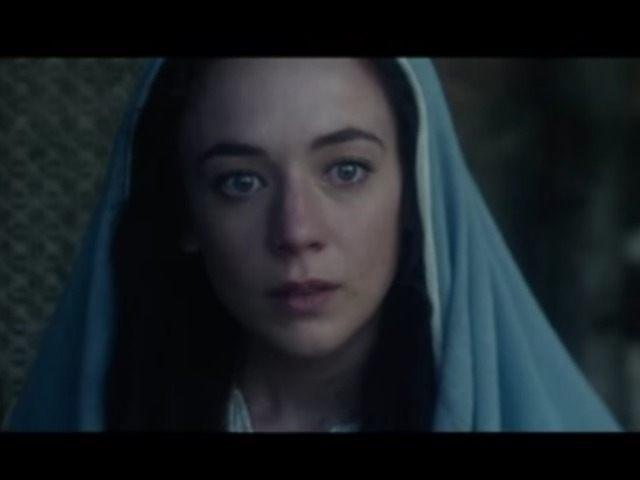 messiah-Screenshot