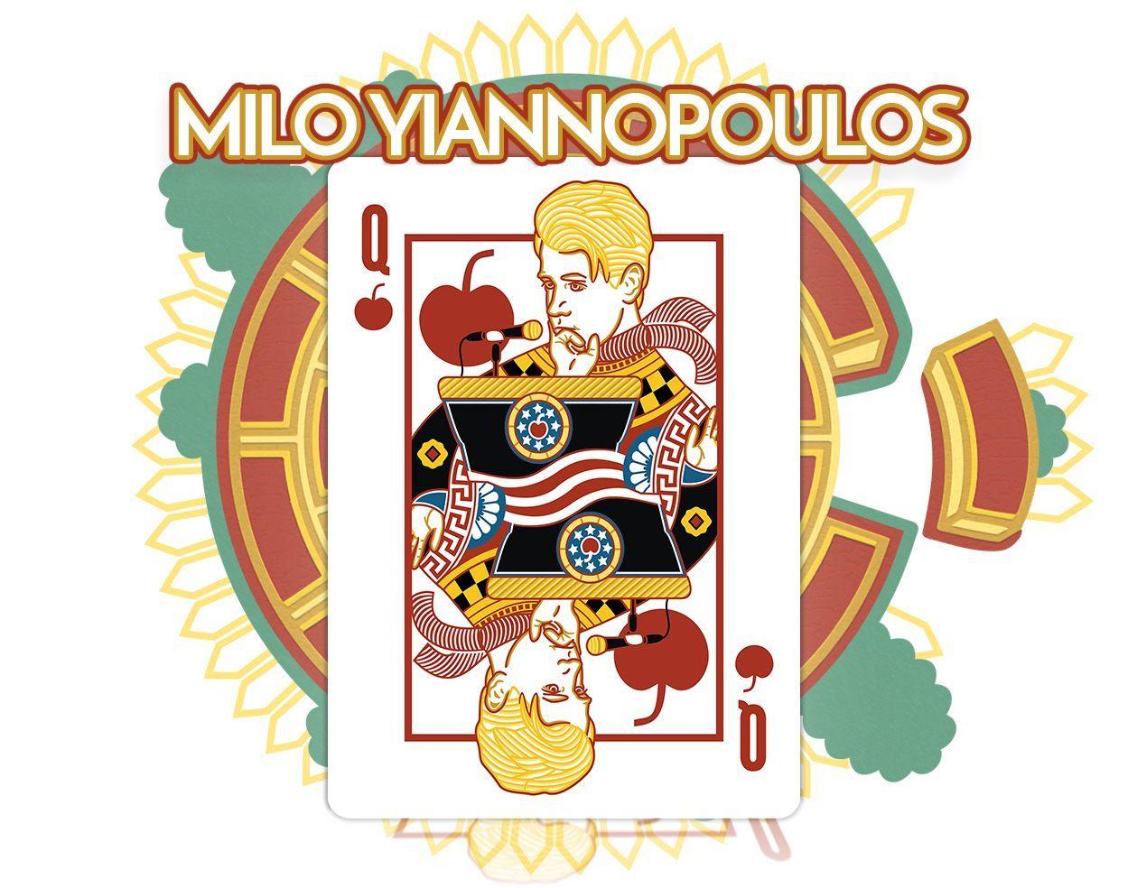 milo-card-kickstarter