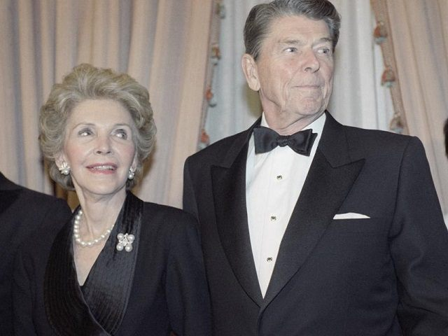 nancy-reagan-ronald