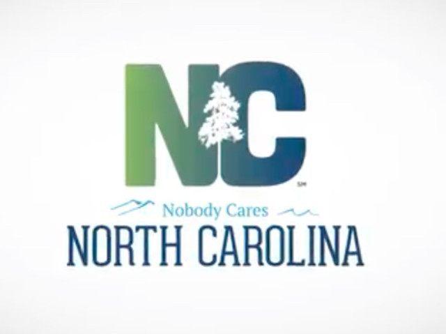 nc-nobodycares