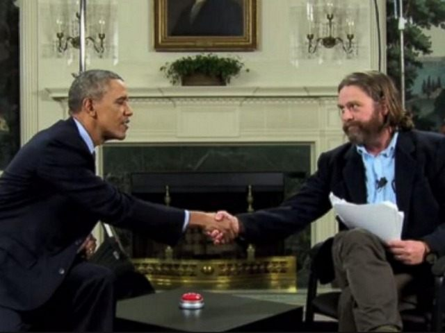obama-between-2-ferns