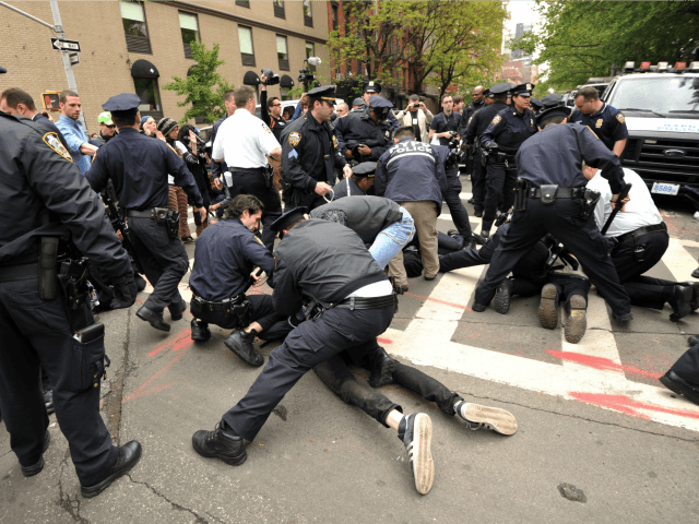 STAN HONDA/AFP/GettyImages