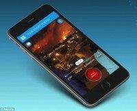israeli phone app