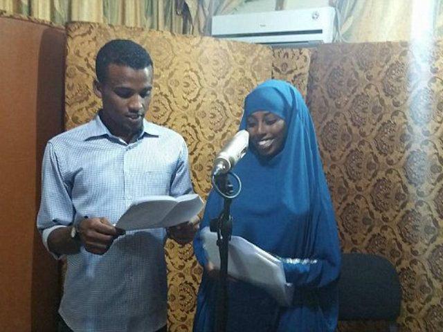 somali-drama
