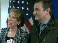 ted-cruz-carly-fiorina