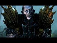 total-war-warhammer-vampire