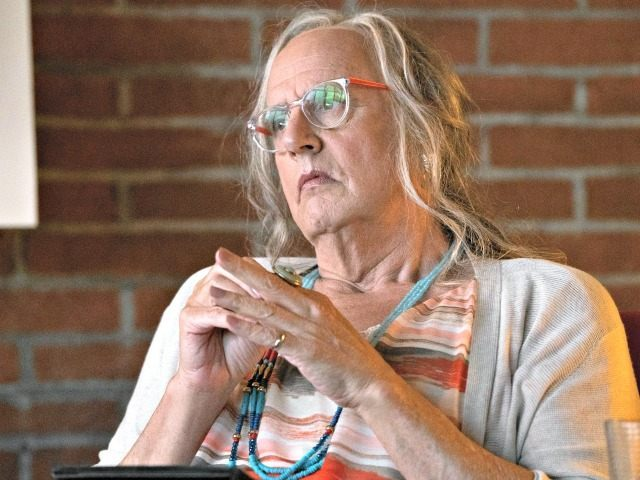Transparent's Jeffrey Tambor 'Vehemently' Denies Sexual Harassment Allegations