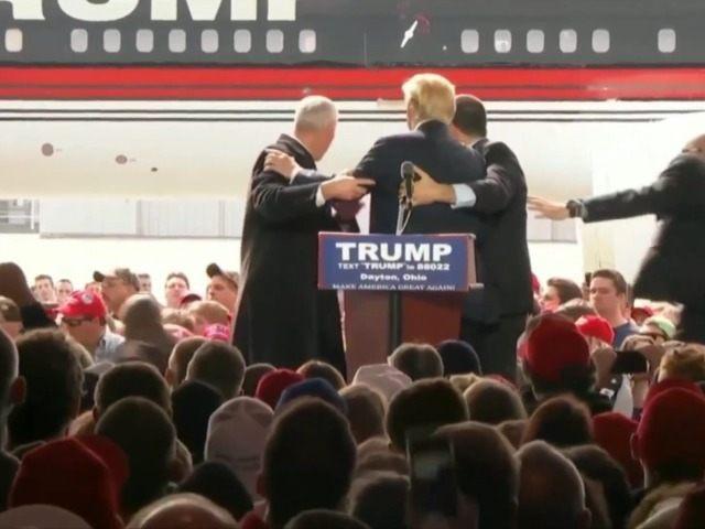 trump-grabbed
