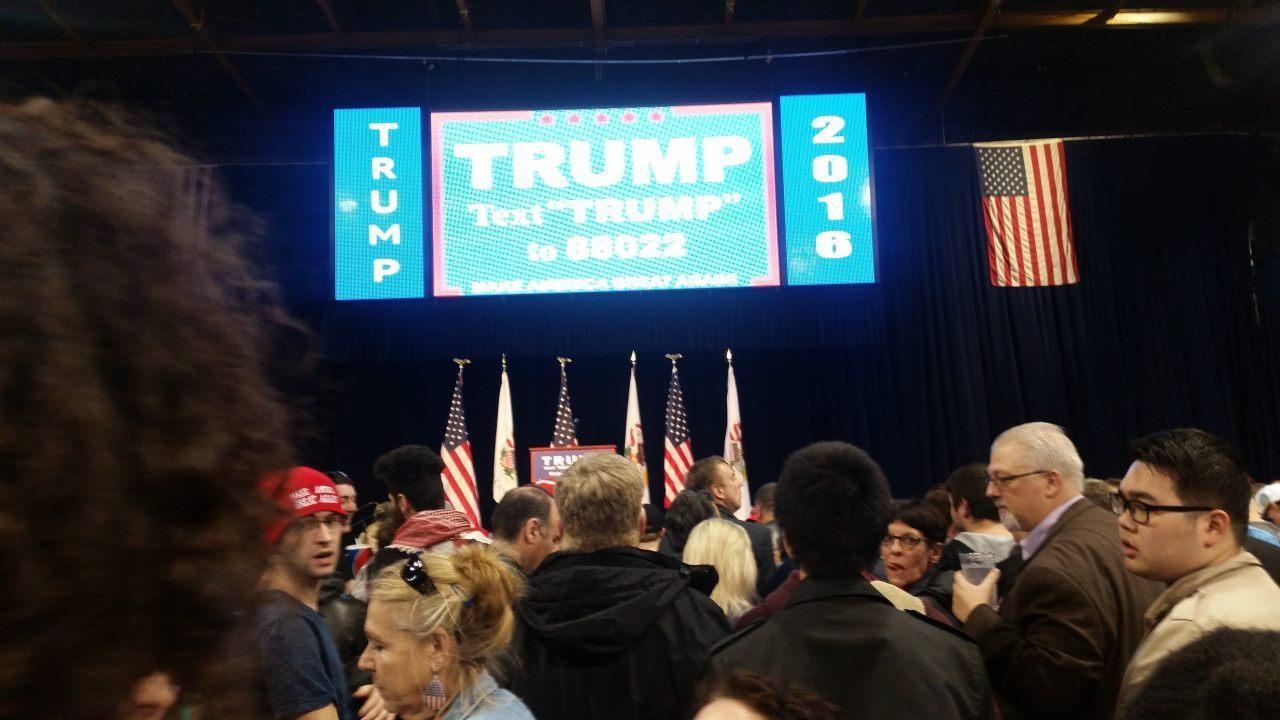 trump_rally_bnn