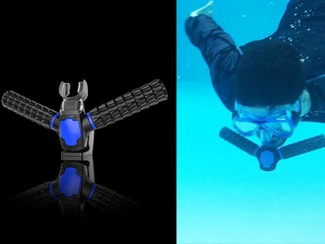underwater-breathing-gill-indiegogo