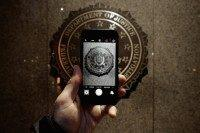 Federal prosecutors and Apple for weeks have traded a volley of legal briefs related to the FBI's demand that the tech giant help investigators unlock the iPhone of one of the San Bernardino attackers