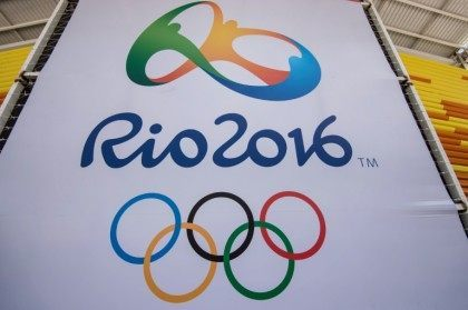 """The International Olympic Committee said Monday it is """"monitoring the political developments currently affecting the country,"""" but that it is confident Brazil will put on an """"excellent"""" Olympics"""