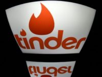 New Tinder Feature Criticized for 'Facilitating Group Sex'