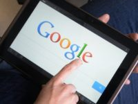 Google says it has received 86,600 'right to be forgotten' requests in France involving more than a quarter million Web pages, and has honoured just over half of them