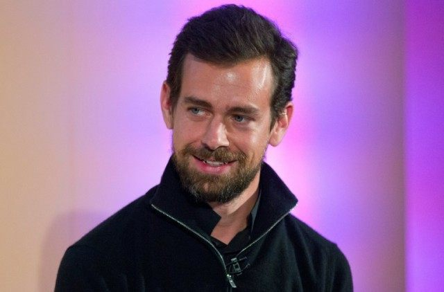 "March 2006: Twitter co-founder Jack Dorsey (@jack) sent the first tweet, an automated message saying ""just setting up my twttr"" and later the same day, he sent the first live tweet, ""inviting coworkers"""