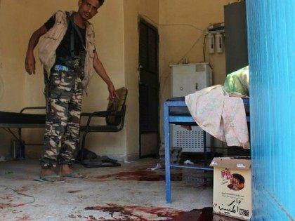 yemen-nuns-killed-AP