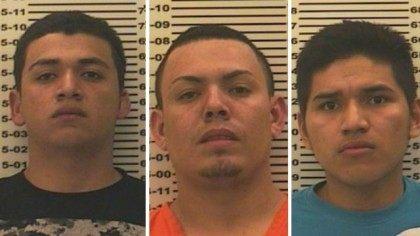 3-mug-jasper-co-arrests