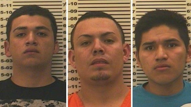 3-mug-jasper-co-arrests