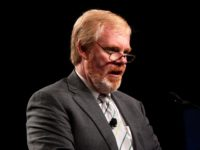 Brent Bozell Praises Facebook's Self-Investigation, Says Company Has Returned To 'Neutral Roots'
