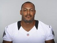 This is a photo of Will Smith of the New Orleans Saints NFL football team. This image reflects the New Orleans Saints active roster as of Monday, June 10, 2013. (AP Photo)