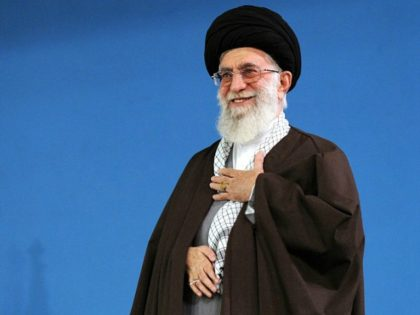 Ayatollah-Ali-Khamenei-getty