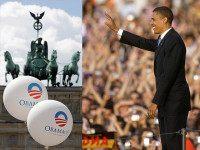 Barack-Obama-Berlin-Germany-AP