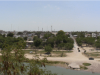 Mexican Gulf Cartel Members Caught Sneaking Into Texas