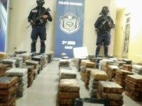Cana-Brava-Policia-Nacional-Panama