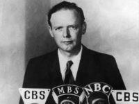 Charles Lindbergh (AFP / Getty)