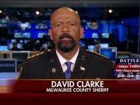 Clarke418